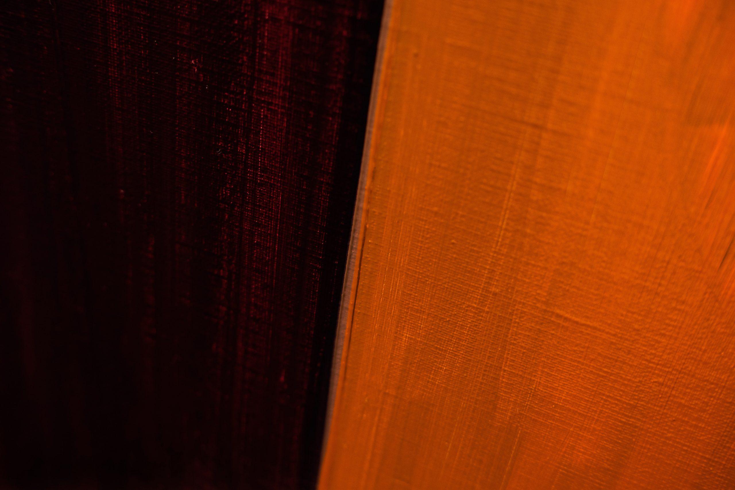 Philosophy-3 叙情と静寂-私たちが失いかけた『生命を宿す〈線〉』を描く