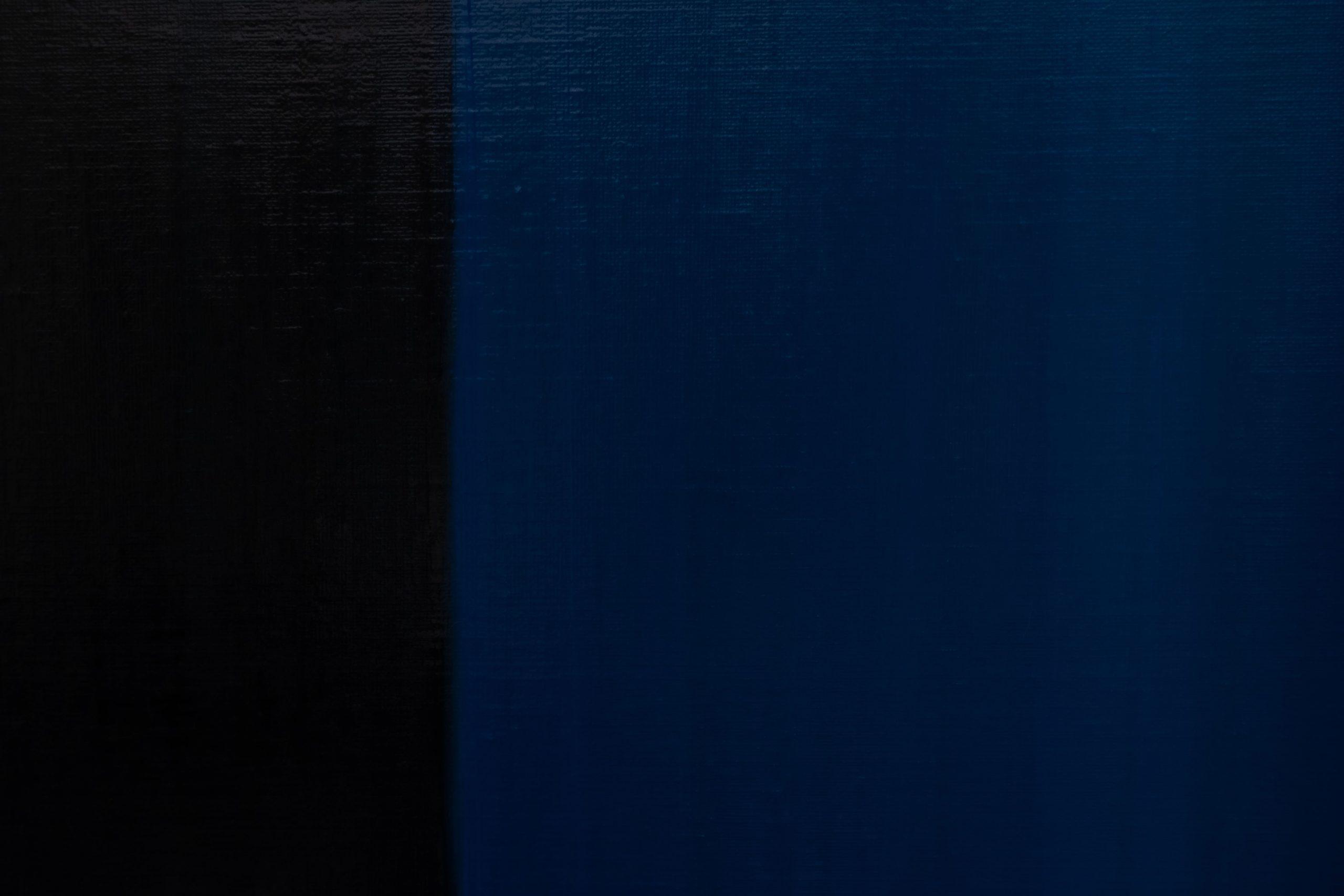 Philosophy-2 イデオロギーとカタルシス、そして私は絵画と鑑賞者の境界へ往く